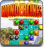 Игра Wonderlines