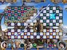 Скриншот игры - Времена года 3