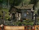 Скриншот игры - Экзорцист