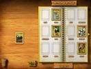 Скриншот игры - Youda Сафари