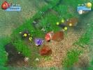 Скриншот игры - Аквафиш 2