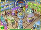 Скриншот игры - Магазин тропических рыбок 2