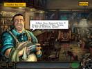 Скриншот игры - Ник Чейз.Смертельный бриллиант