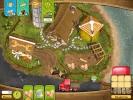 Скриншот игры - Youda Фермер 2