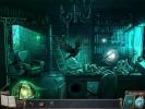 Скриншот игры - Тайна усадьбы Мортлейк