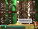 Скриншот игры - Саманта Свифт и Фонтаны Судьбы