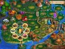 Скриншот игры - Тулула. Легенда о Вулкане