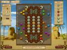 Скриншот игры - Хексус