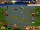 Скриншот игры - Youda На краю света