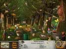 Скриншот игры - Бекки Броган. Поместье зла