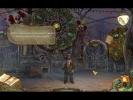 Скриншот игры - Дримлэнд
