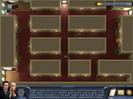 Скриншот игры - Департамент особых расследований