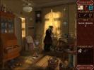 Скриншот игры - Преступление и наказание. Кто подставил Раскольникова