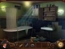 Скриншот игры - Сага о вампире. Ящик Пандоры