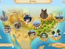 Скриншот игры - Свадебный салон