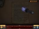 Скриншот игры - Рианна Форд и письмо Да Винчи