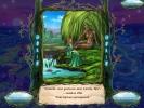 Скриншот игры - Эри. Дух леса