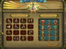 Скриншот игры - Колыбель Рима 2