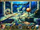 Скриншот игры - Магическая энциклопедия. Иллюзии