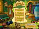 Скриншот игры - Модный Дом