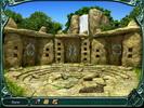 Скриншот игры - Загадки царства сна 2