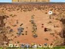Скриншот игры - Звери. Африка
