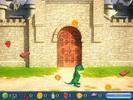 Скриншот игры - Волшебная кондитерская