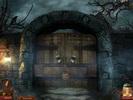 Скриншот игры - Тайны прошлого. Гонения на сейлемских ведьм