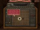 Скриншот игры - Мата Хари и подводные лодки Кайзера