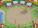 Скриншот игры - Курортный сезон