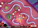 Скриншот игры - Конфетная фабрика