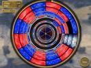 Скриншот игры - Зенерчи