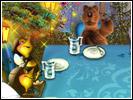 Скриншот игры - Пчелиная Вечерика