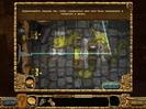 Скриншот игры - Сокровища инков. В поисках золотого города