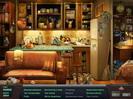 Скриншот игры - Ночная смена
