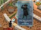 Скриншот игры - Кекс шоп 3