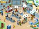 Скриншот игры - Супермаркет мания 2