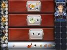 Скриншот игры - 3 дня. Тайна зоопарка