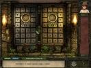 Скриншот игры - Загадка лунного архипелага