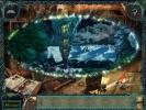 Скриншот игры - Кельтские сказания. Холмы Сид