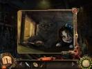 Скриншот игры - Под покровом ночи. Остров безумия