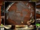 Скриншот игры - Из первых рук. Пропавшая Венера 2