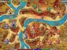 Скриншот игры - Эвокрафт