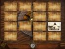 Скриншот игры - Тайна магической игры