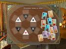 Скриншот игры - Ведьма в зеркале