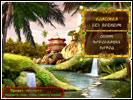 Скриншот игры - 10 Талисманов