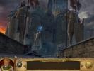 Скриншот игры - Глупец