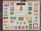 Скриншот игры - Письма из прошлого 2
