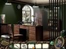 Скриншот игры - Журналистские истории. Смерть у ворот