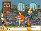 Скриншот игры - Папины дочки едут на море